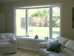 Bay Window Furniture