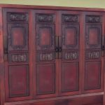 Awesome Best Wood For Furniture