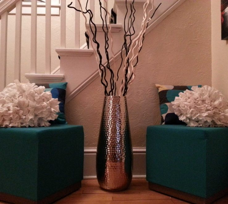 Awesome Big Vase Decoration Ideas Of Fresh Home Decorations Fresh For Decor