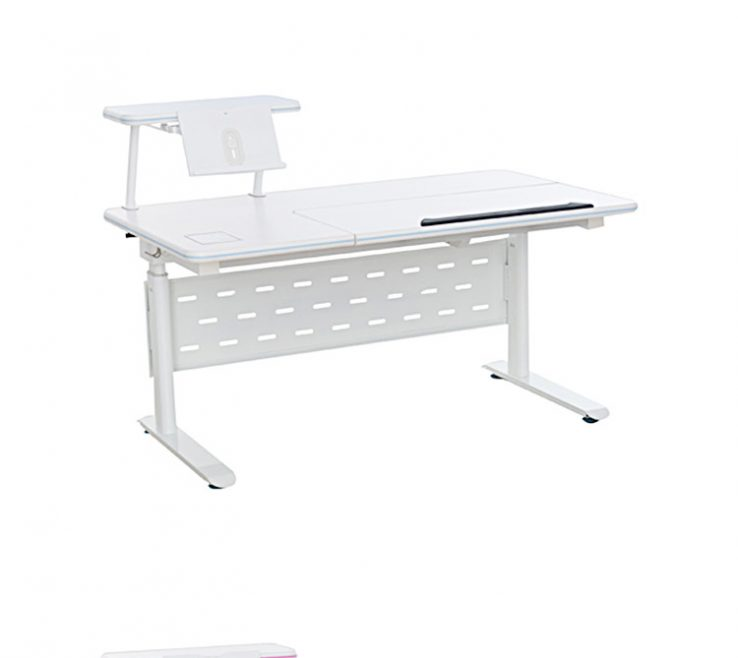 Awesome Child Size Desk Of Qq20171019173222.jpg 3333