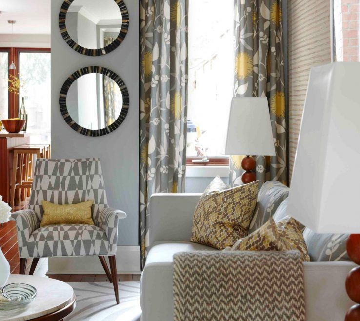 Awesome Decorating With Yellow And Red Of Full Size Of Brown For Images Stude
