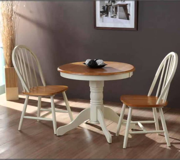 Awesome Diy Small Kitchen Table Of Full Size Of Round Designer Space Room