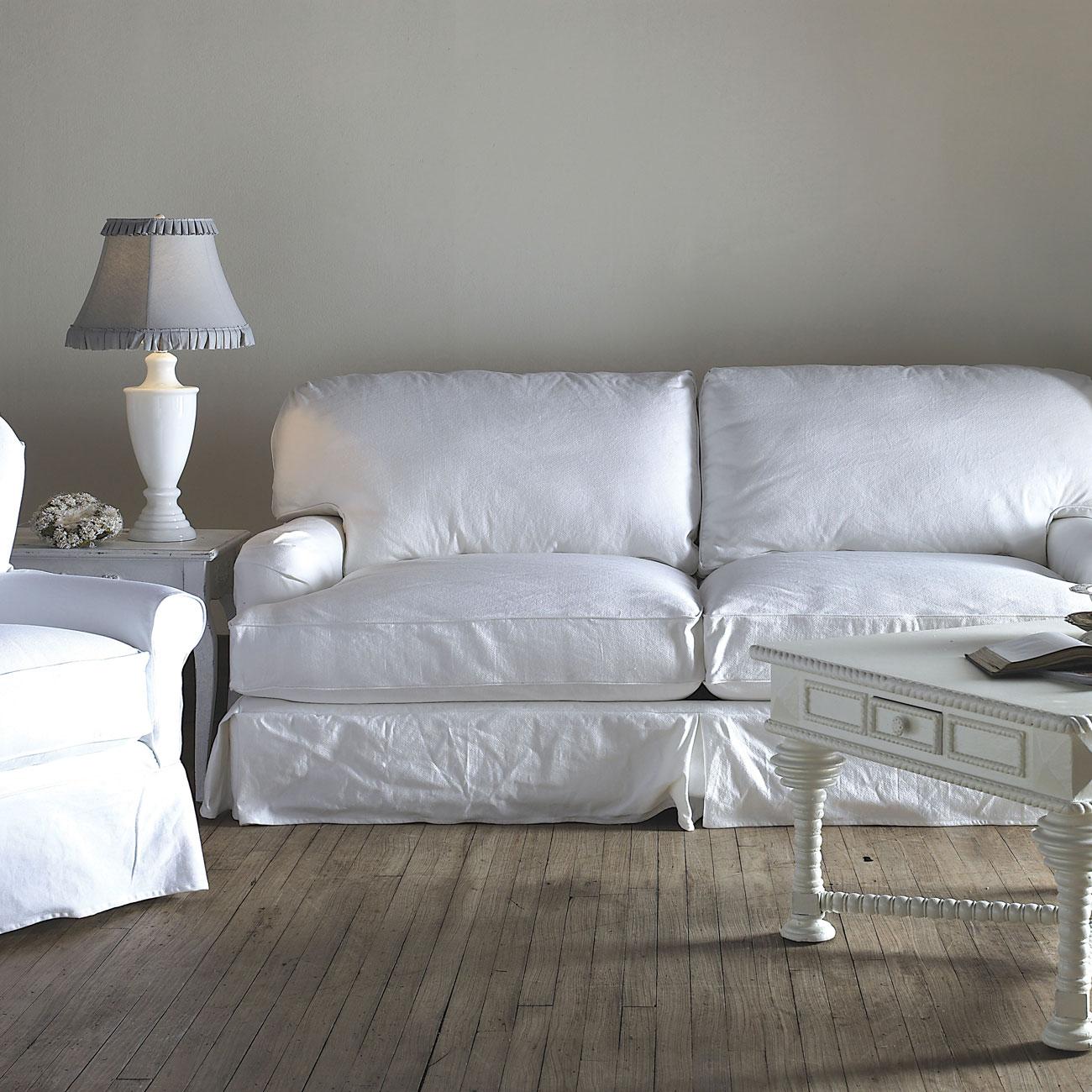 Shabby Chic Living Room Paint Colors Acnn Decor