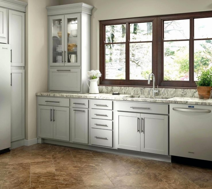 Awesome Stained Glass Kitchen Doors Of Patterns Special Inspirational Door Designs Design