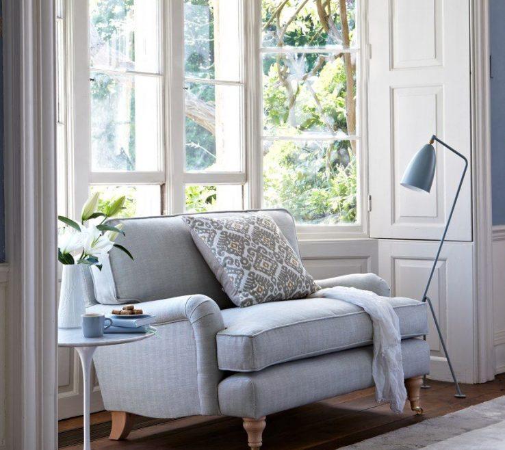 Bay Window Furniture Of Seat Ideas