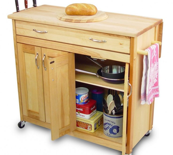 Beautiful Cheap Kitchen Storage Of Full Size Of Kitchen:superb Utensils Shenandoah