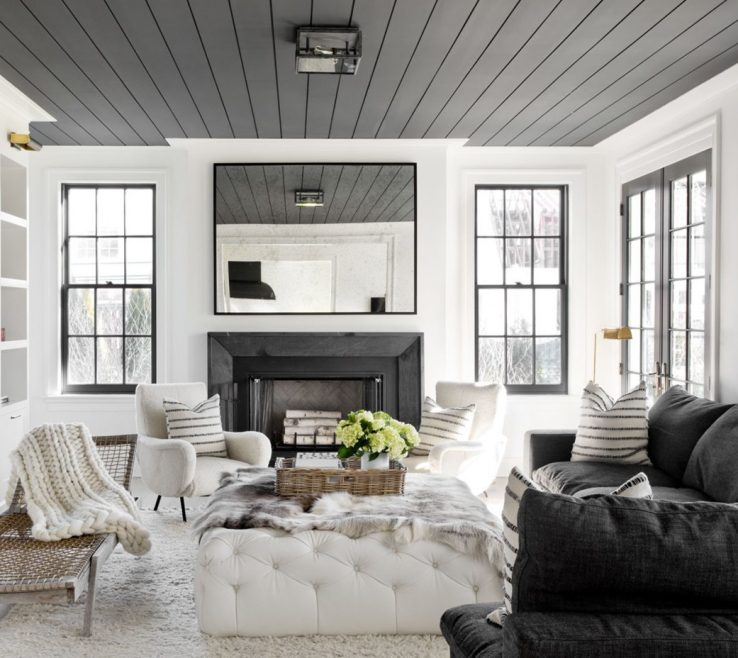 Beautiful Cozy Home Decor Of Ideas For The Fall