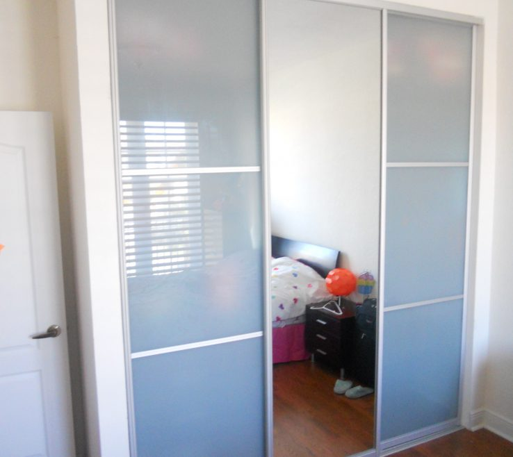 Beautiful Modern Closet Doors Of Tips Tricks Awesome For Luxury Home Sliding