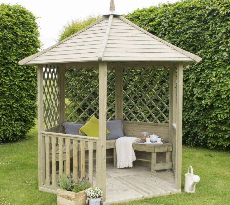 Beautiful Modern Gazebos Of Gazebo Canopy, Gazebo Pergola, Garden Gazebo, Canopies,