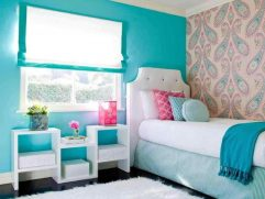 Paint Colors For Teens