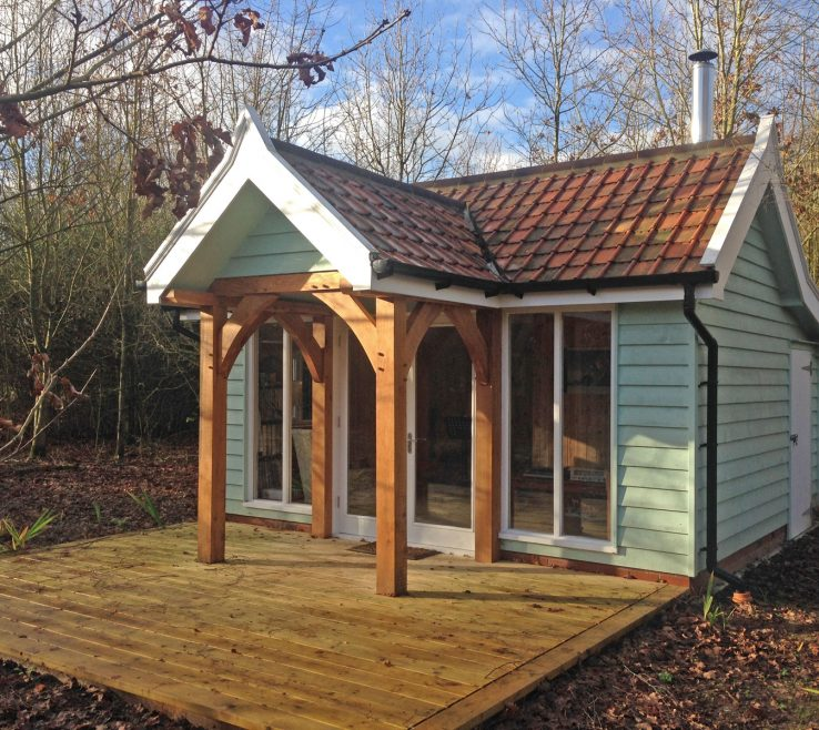 Beautiful Summer E Garden Room Of Es And Rooms