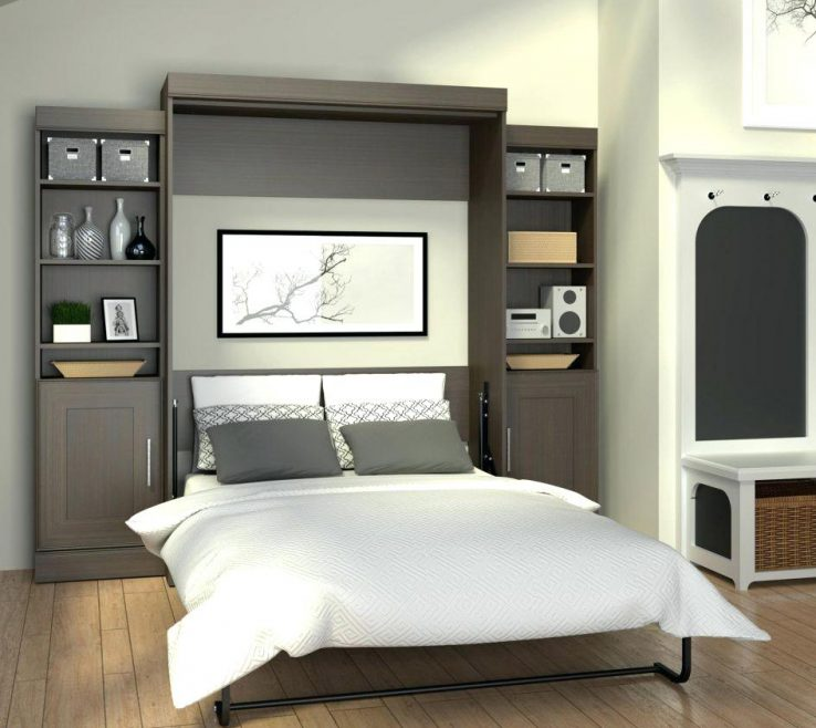 Beautiful Wall Mounted Beds Of Headboards S For Super King Size Concept