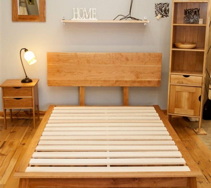 Bed Alternatives Of Frame Bedroom