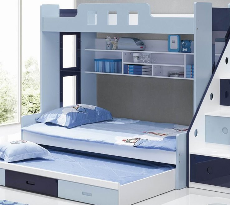 Beds For Small Spaces Of Living Surprising Cool Bunk Rooms 0