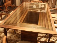 Impressive Best Wood For Furniture Of Patio Furniture: Image 2 Of 2 Thumb