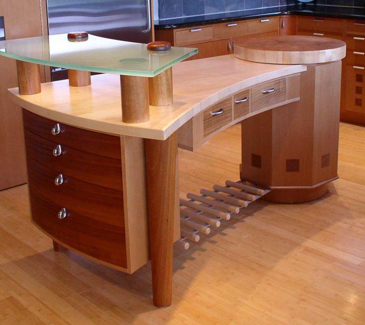 Best Wood Furniture Of Office Modern