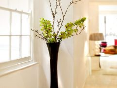 Big Vase Decoration Ideas