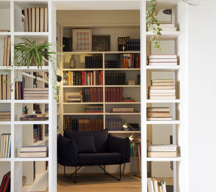 Bookshelves Library Style Of Hudson Ny Hotels Rivertown Lodge Photos