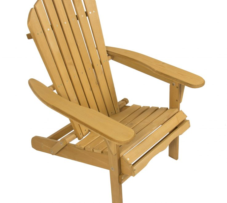 Brilliant Best Wood Furniture Of Choice Products Outdoor Adirondack Chair Foldable Patio