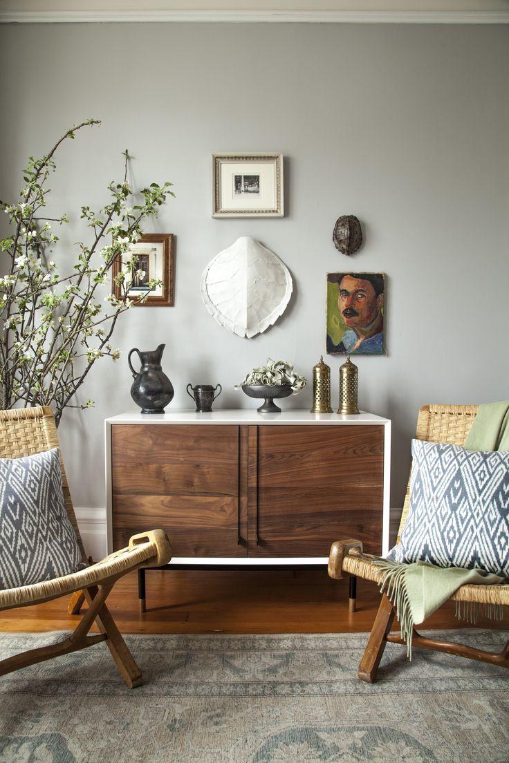 Living Room Decorating Meliving