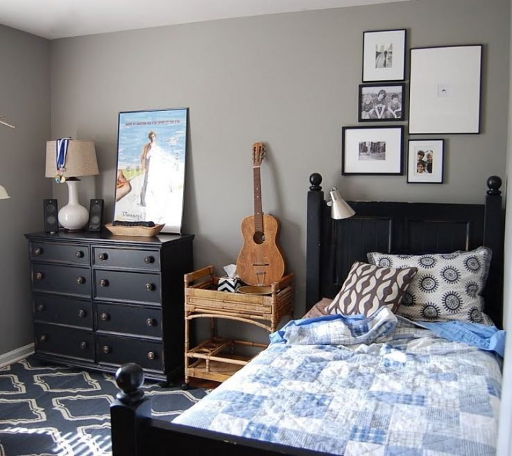 Brilliant Boys Room Sports Theme Of Bed Ideas 23 Maxresdefault