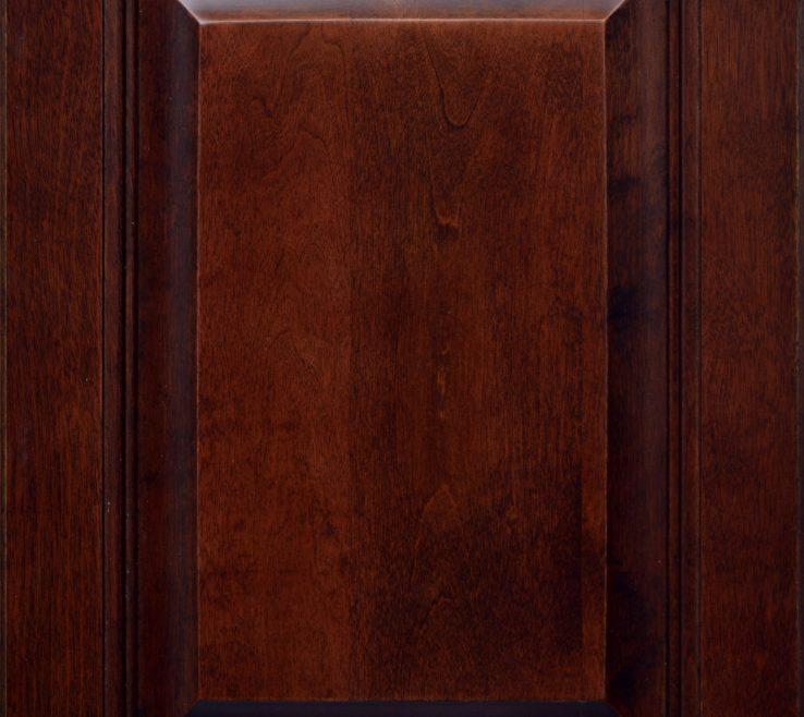 Brilliant Cherry Doors Of New Door Sample