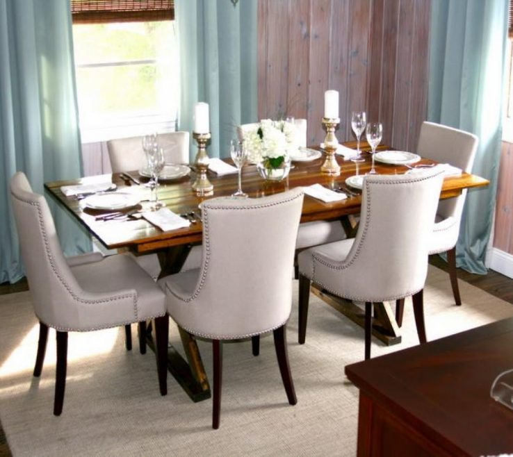 Brilliant Dining Room Table Centerpieces Modern Of Full Size Of Kitchen Redesign Ideasdining Centerpiece