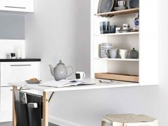 Likeable Diy Small Kitchen Table Of Full Size Of Wheels Sets Lighting Design