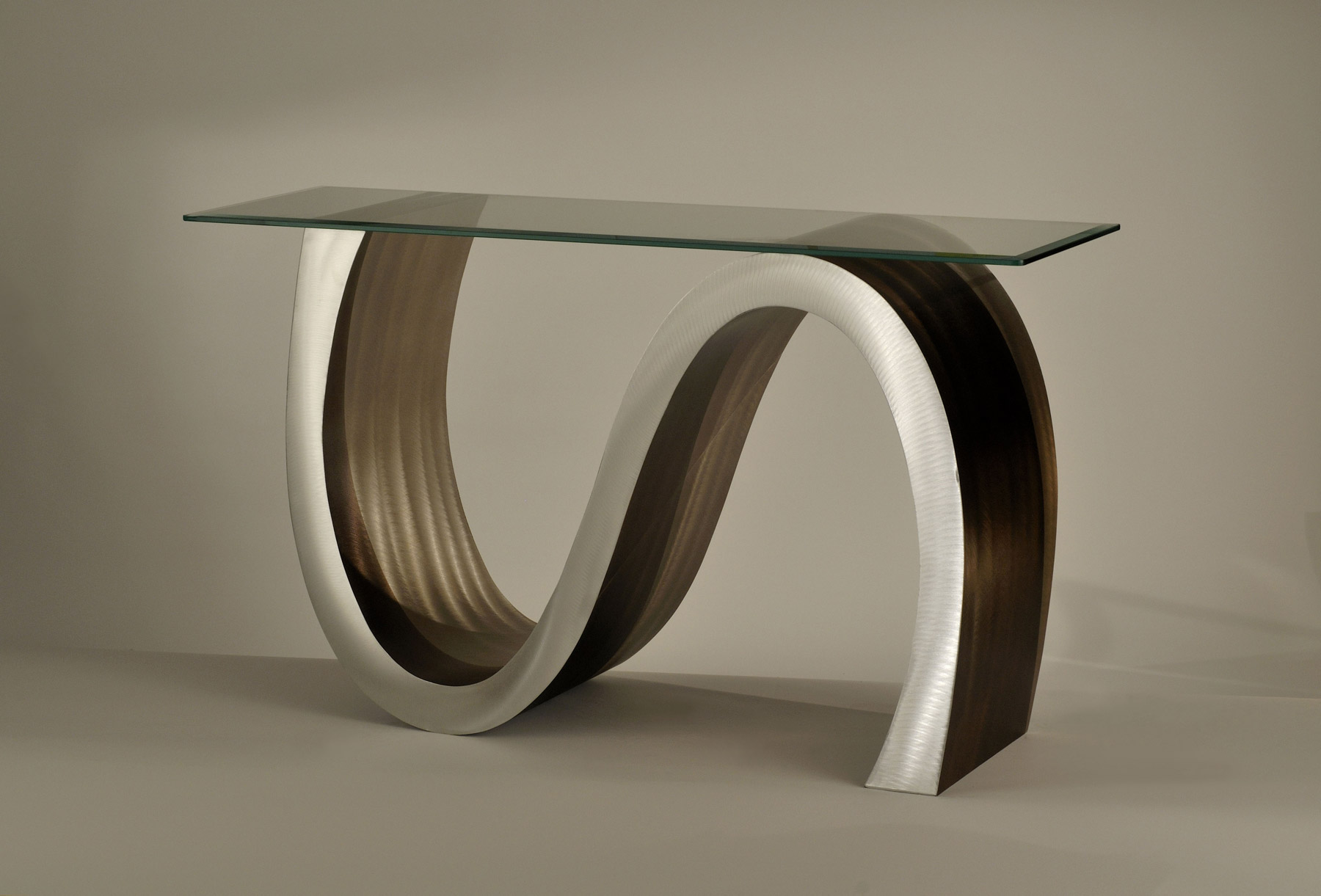 Brilliant Entrance Hall Tables For Sale Of Modern Sofa Table Modern Contemporary Console Sofa