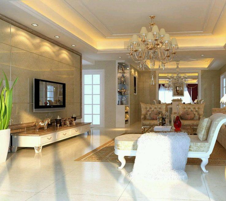 Brilliant Luxury Room Decor Of Homes Interior Decoration Living Designs Ideas