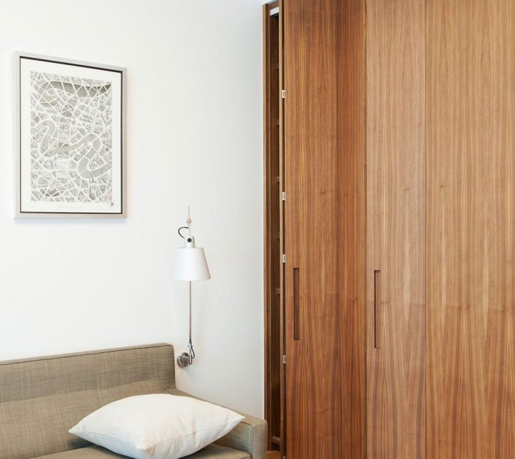 Brilliant Modern Closet Doors Of Contemporary Bifold #17: For Bedrooms. Master