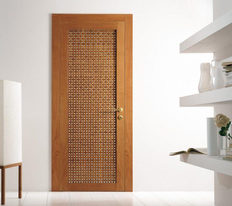 Brilliant Modern Room Doors