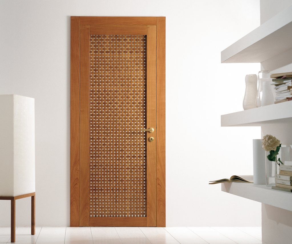 Modern Room Doors - ACNN DECOR