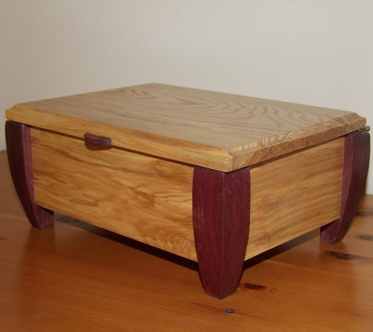 Brilliant Small Wood Project Ideas Of Wooden Woodworking Projects