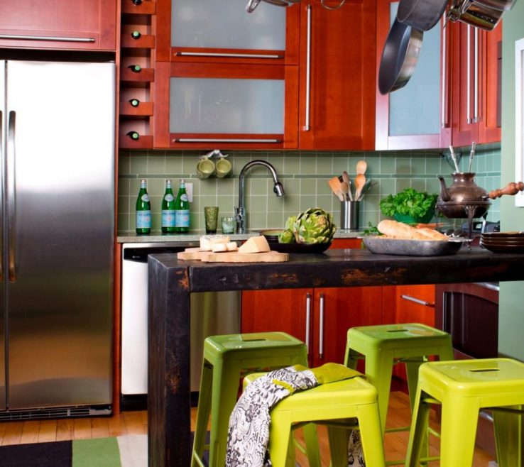 Brilliant Space Saving Ideas Of Large Size Of Kitchenkitchen Saver Kitchen