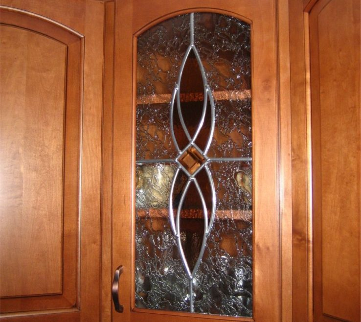 Brilliant Stained Glass Kitchen Doors Of Image Result For Panels