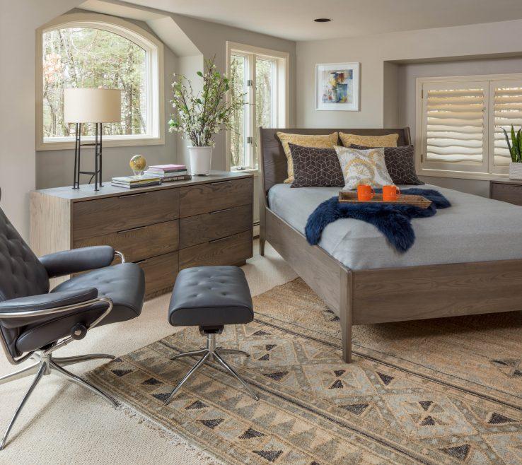 Brilliant Types Of Wood Furniture Of Hardwood Softwood Furniture