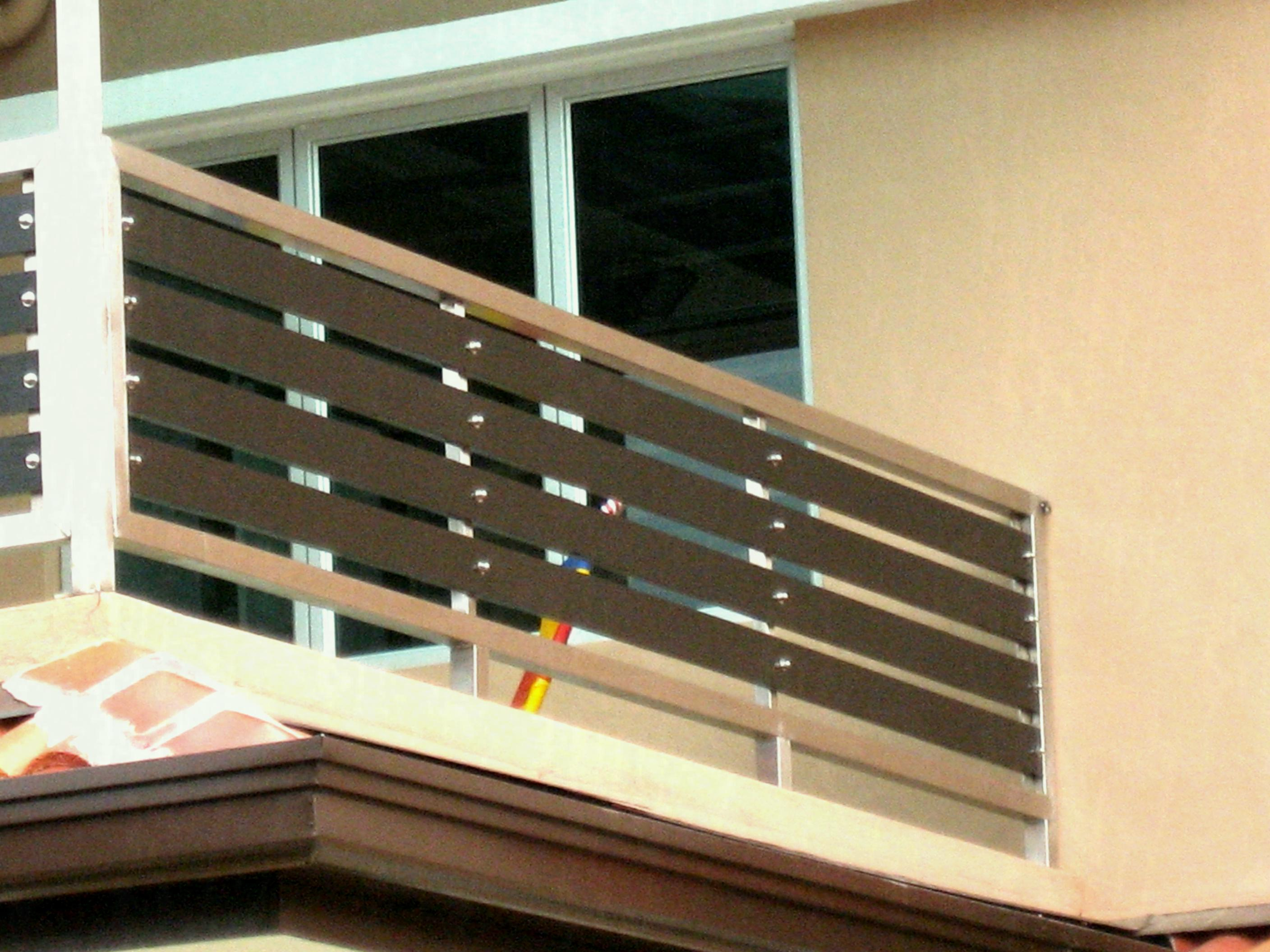 Captivating Balcony Grill Design Of Designs Homes Image Of