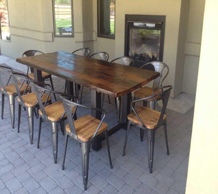 Captivating Diy Small Kitchen Table Of E Desk Plans Plans Luxury E