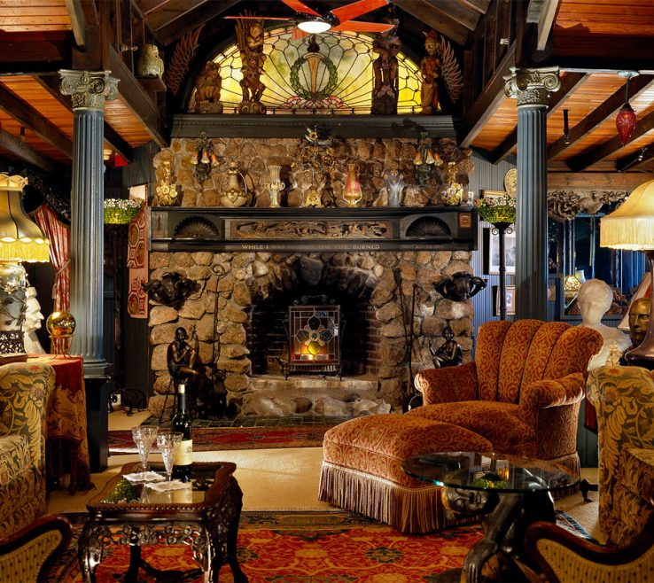 Captivating E Fireplace Designs Of Modern And Traditional Fireplace Design Ideas 7 Ideas: