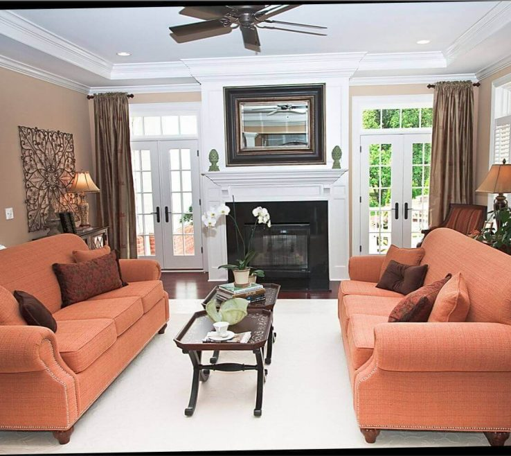 Captivating Family Rooms With Fireplaces Of Fullsize Of Brilliant Fireplace Tv Decorating Ideas