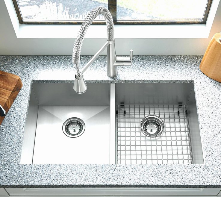 Captivating Odd Shaped Kitchen Sinks Of Sink Hot Water For Sink Double
