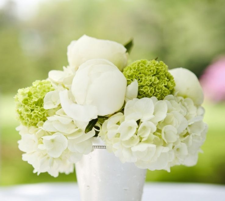 Captivating Peony Flower Arrangement Ideas Of 010 Designs Best About Whites