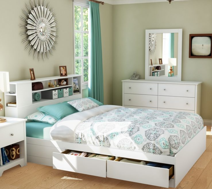 Captivating Space Saving Storage Beds Of Bed Frames White Queen Bed Bed King