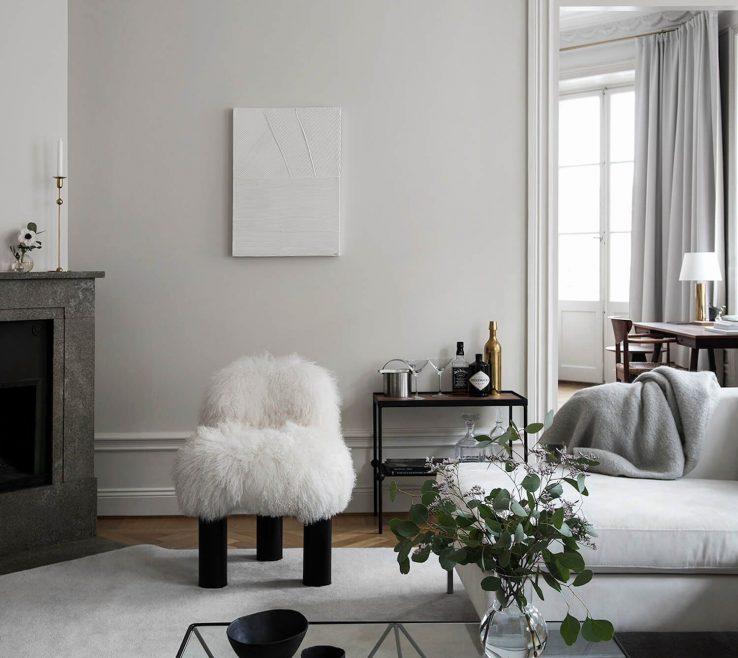Captivating Swedish Decorating Ideas Of Fullsize Of Smashing Home Decor Home Decor