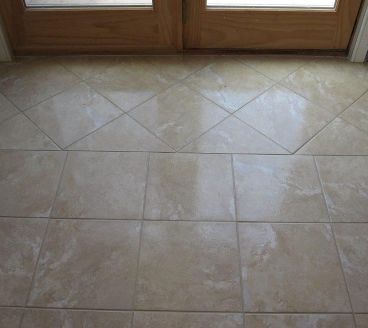 Ceramic Tile Flooring Pictures Of Basement Floor With Regard To Basement Floor