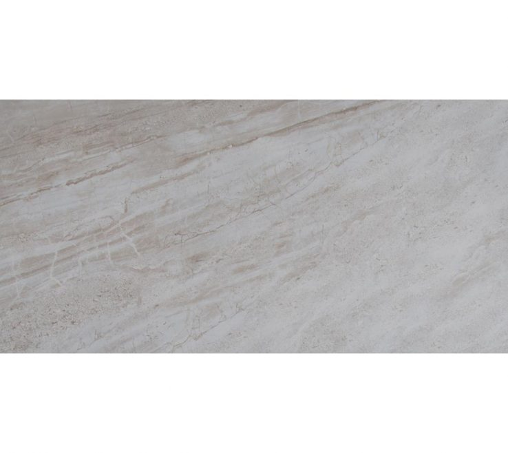 Ceramic Tile Flooring Pictures Of Glazed Floor And Wall