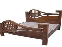 Best Wood For Furniture