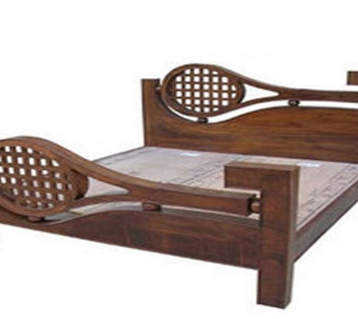 Charming Best Wood For Furniture Of A Wonderful Collections Of Wooden Cot Models