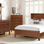 Charming Best Wood For Furniture Of Full Size Of Bedroom Bedroom Bed